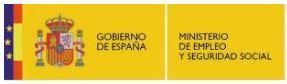 GOB_ESPAÑA